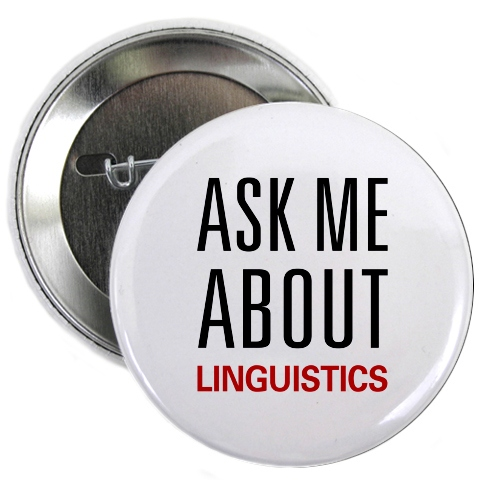 Linguistics 10 most